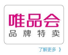 亚博体育app官方入口_亚博app下载链接_亚博体育下载网址_02.jpg