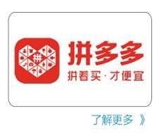 亚博体育app官方入口_亚博app下载链接_亚博体育下载网址_04.jpg